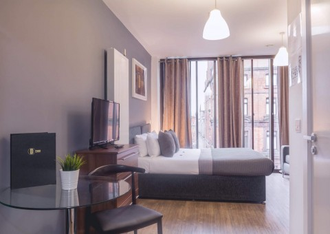 Moorfields Apartments Liverpool Dream Apartments