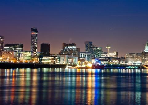 Serviced Apartments Liverpool | Dream Apartments
