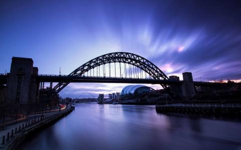 Dream Apartments Newcastle expansion plans announced